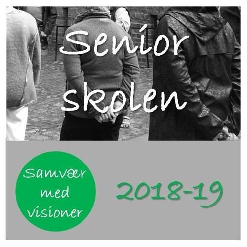Seniorskolen