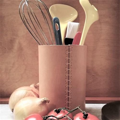 Design til dit hjem - Læder til din bolig kl. 09:00 - 11:45